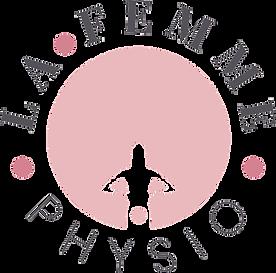 La Femme Physio
