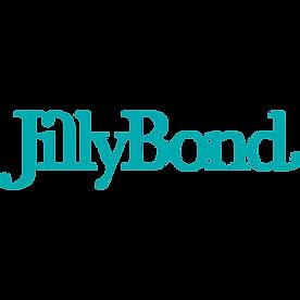 Jilly Bond