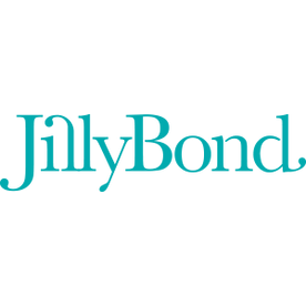 Jilly Bond
