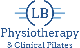 LB Physiotherapy & clinical Pilates