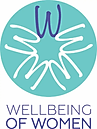 wellbeing-of-women-logo.webp