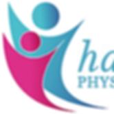 Harmony Physiotherapy