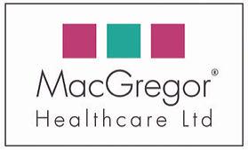 MacGregor Logo.jpg