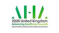 AHA UK logos 202017.jpg