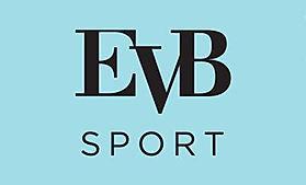 evb-sport-logo-400 (1).jpg