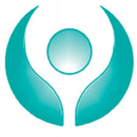 Emma James Physiotherapy