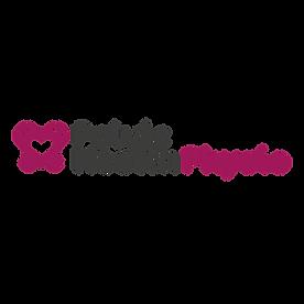 Pelvic Health Physio
