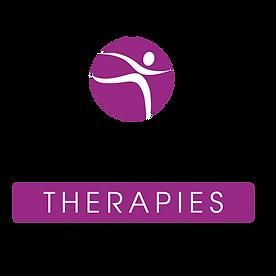 Lidder Therapies