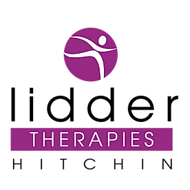 Lidder Therapies