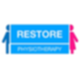Restore Physiotherapy