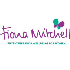 Fiona Mitchell Physiotherapy