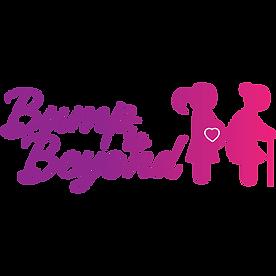 Bump to Beyond