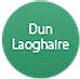 Dun Laoghaire Physiotherapy