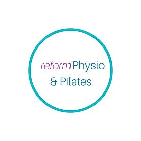 ReformPhysio & Pilates