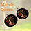Thumbnail: A Queen Is Born