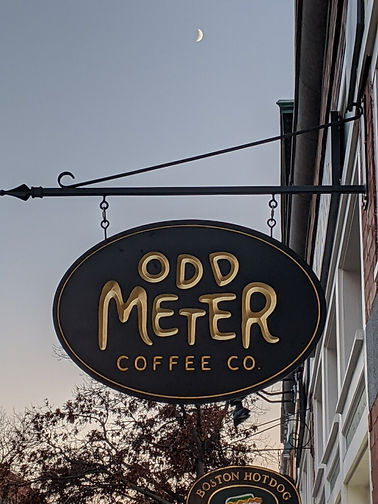 moon_over_odd_meter.jpg