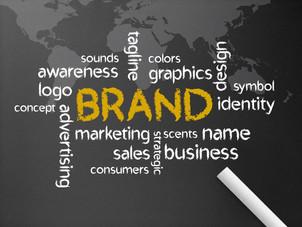 brandmedia launches blog page