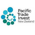Pacific-Trade-Invest-Logo.jpg