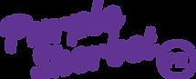 PS_Logo.png