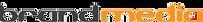 BrandMedia-Logo-550px.png