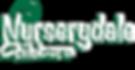 Nurserydale-rev-Logo.png