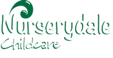 Nurserydale-rev-Logo.png