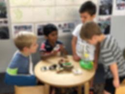 Boys-around-table.jpg