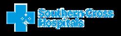 Sthn-Cross-Hospital-Logo.png
