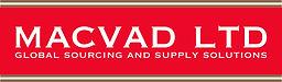 MACVAD-Group-Logo.jpg