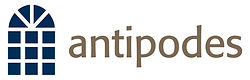 Antipodes-col-Logo.jpg