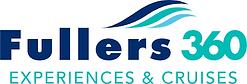 Fullers 360 Logo.png