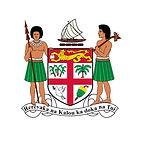 Fiji-Trade-Consol-Logo.jpg