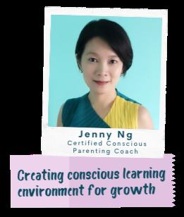 Jenny Ng