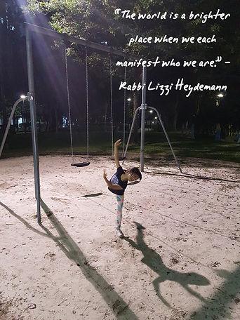 Ally-Dance-Playground.jpg