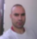 Screenshot_20181104-105340_edited.png