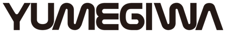 YUMEGIWA_logo_納品ver1.0_20200723-2-02.png