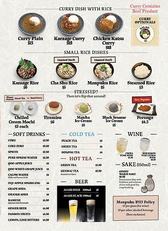 kings menu 2020.jpg