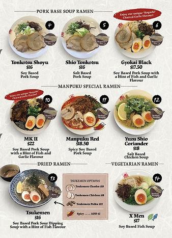 kings menu 2020-4.jpg