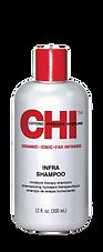 12oz-CHI-Infra-Shampoo_vrij.png