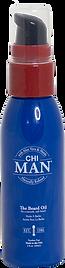 CHI Man - The Beard Oil.png