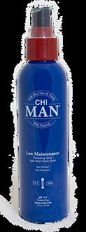 CHI Man - Low Maintenance.png