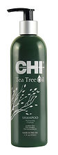 CHI Tea Tree Shampoo 12 oz_Mockup.jpg
