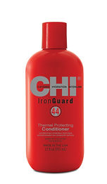12oz CHI 44 Iron Guard Cond.jpg