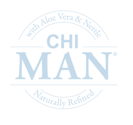 CHI Man Logo Final 545C.png