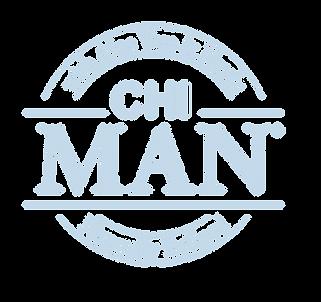 CHI Man Logo Final 545C.png