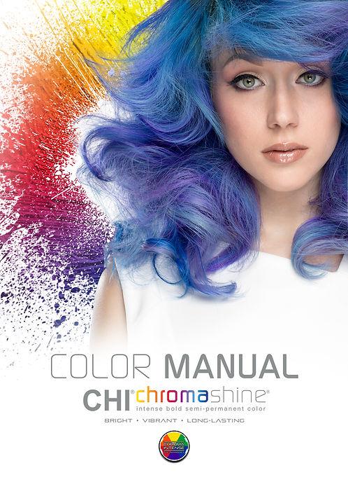 cHRoma manual Cover_5x7.jpg