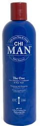 CHI Man - The One.png