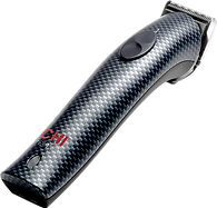 CHI by EXONDA Carbon Trimmer Angle.png