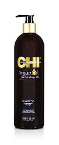 CHI Argan Oil 25oz Shampoo.jpg