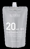 coactivator-20.png